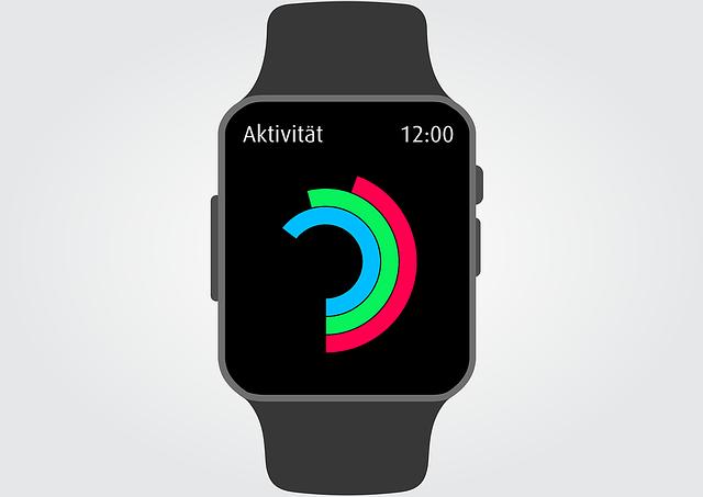 Apple Watch: Alle Gesundheits- und Fitnessfunktionen, erklärt